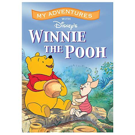 winnie the pooh picture book winnie the pooh winnie the pooh 1 book free pc