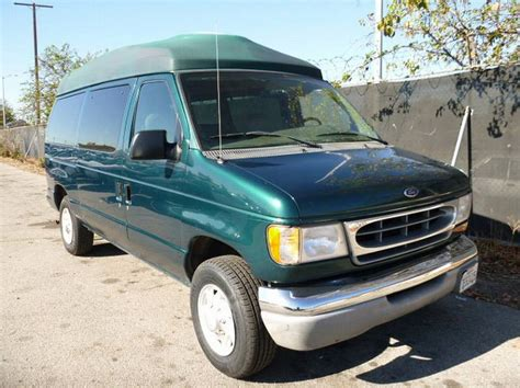 all car manuals free 2012 ford e150 transmission control service manual 2000 ford econoline e350 how to fill new transmission 2000 ford e350 xlt 5 4