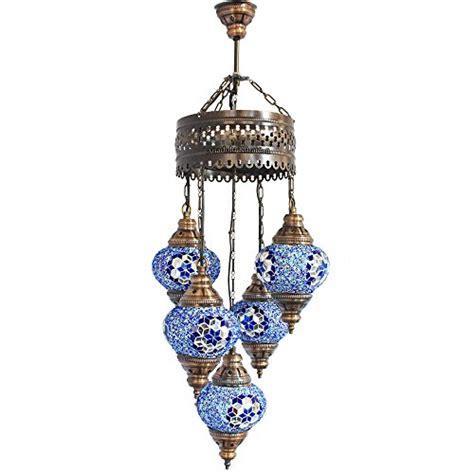 turkish pendant light chandelier ceiling lights turkish ls hanging mosaic