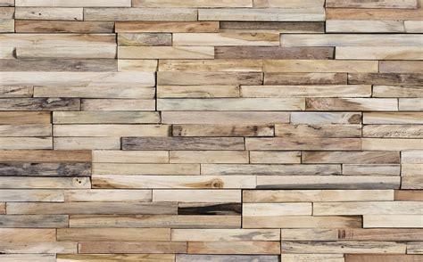 panel woodworking textured wall panels modern modern wall texture decorating
