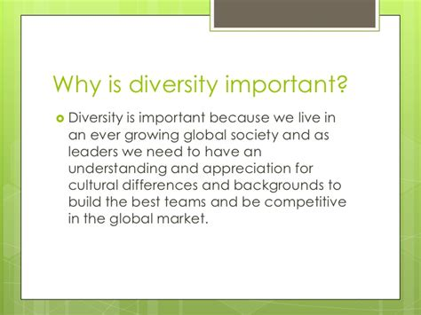 understanding human differences multicultural education for a diverse america enhanced pearson etext with leaf version access card package what s new in curriculum importance of diversity in