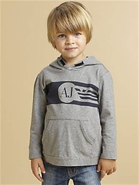 junior boy hairstyles 1000 images about sawyers hair cut possibilities on