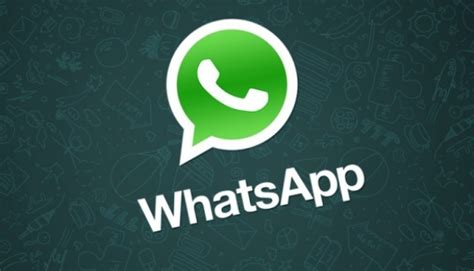 whatsapp for pc how to use whatsapp on pc fundageek