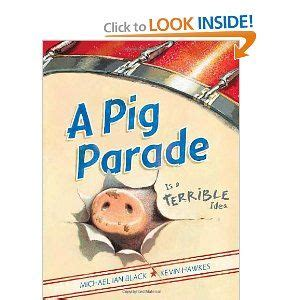 picture books to teach persuasive writing 17 best images about persuasive writing on