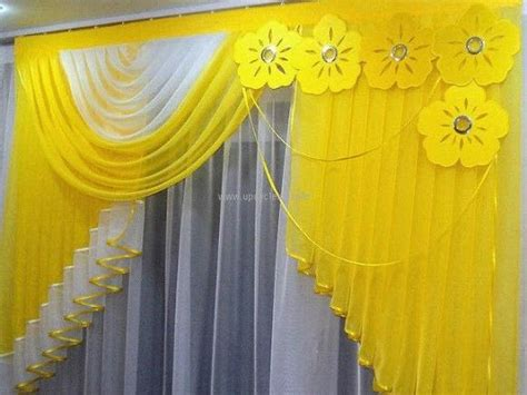 Bedroom Paint Ideas Pictures curtain designs for bedroom upcycle art