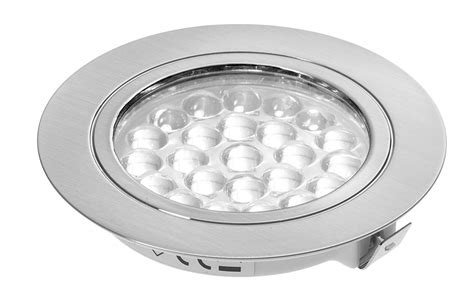led canister light bulbs led light design led recessed lights remodel 6 inch led