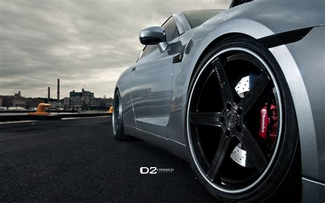 Car Rims Wallpaper by Cars Drive Vehicles Tuning Wheels Rims Sports Cars Luxury