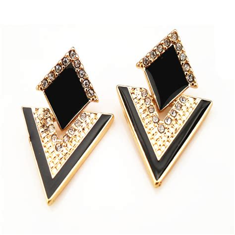 jewelry accessories fashion accessories jewelry vintage brand