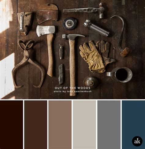 colors that look with grey best 25 brown colors ideas on brown color