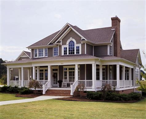 best country house plans best house plans bestsciaticatreatments