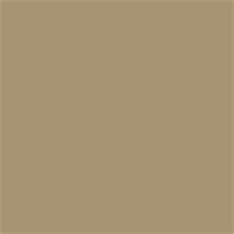 paint color quicksilver quicksilver paint color sw 6245 by sherwin williams view
