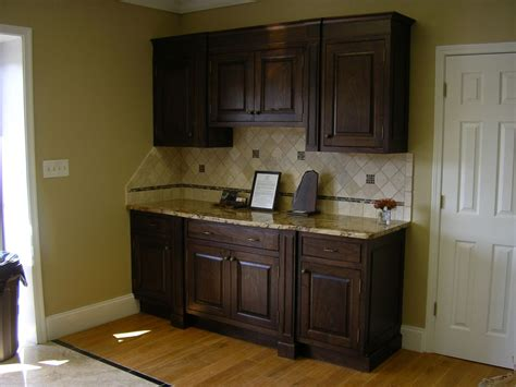 walnut cabinets made walnut cabinets by from tree to you custom