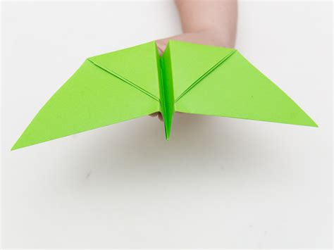 flappy bird origami origami bird www imgkid the image kid has it