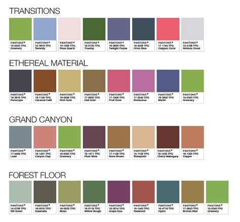 pantone color of year the new pantone color of the year is our favorite yet