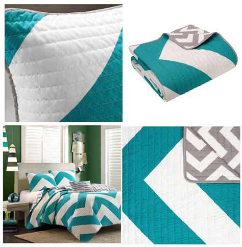 chevron bedding xl chevron bedding set xl bedding bed linen