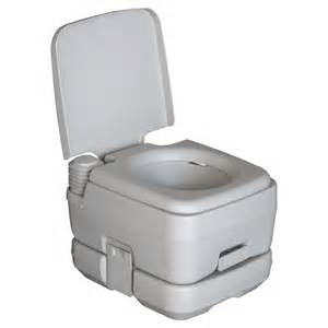 Eco Outdoor Toilet by Portable Wc Chimique Loo Khazi Cing Caravane Cing