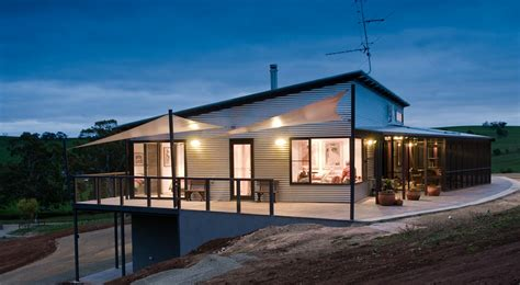 Luxury Farmhouse Plans home www mackenziehomes com au