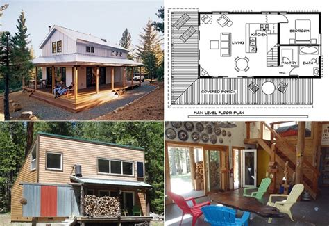house plan magazines garden and home magazine house plans home design and style
