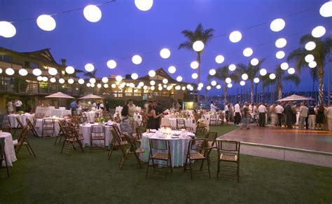 venues san diego backyard wedding venues san diego outdoor furniture