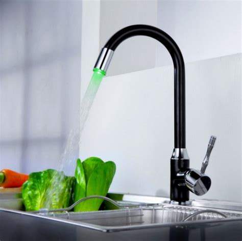 new kitchen gadgets 50 cool kitchen gadgets that would make your easier