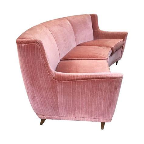 curved sofa for sale curved sofa for sale edward wormley for dunbar curved