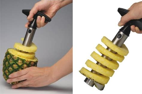 cool kitchen tools cool kitchen tools from vacu vin at home with vallee