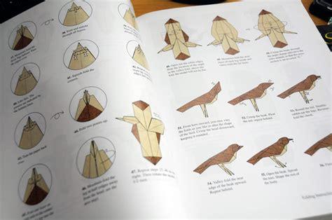 origami design secrets rainydayscience origami design secrets by wan chi lau