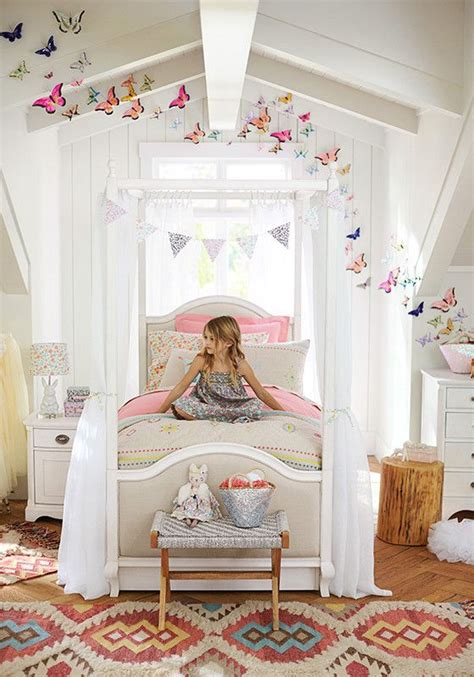 butterfly bedroom 25 best ideas about pottery barn bedrooms on