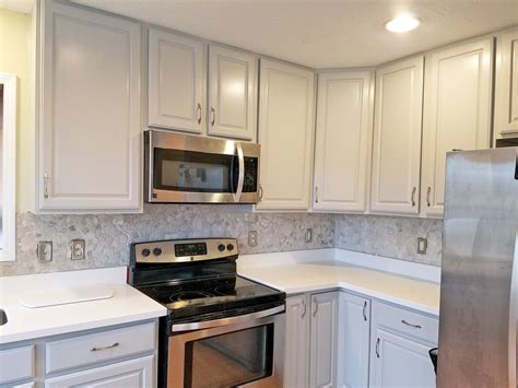 white paint kitchen cabinets white milk paint kitchen cabinets flapjack design best