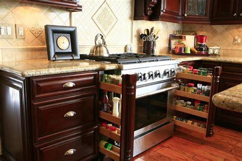 kitchen cabinets fort worth custom cabinets fort worth manicinthecity
