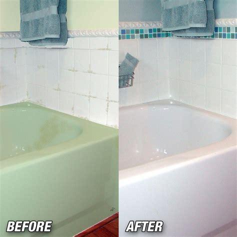 spray paint tiles bathroom painting bathroom tiles paint tiles after