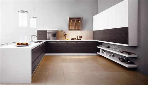 design of a kitchen italian kitchen design ideas midcityeast