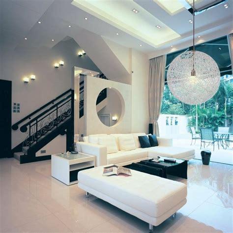 Innenarchitektur Modern 5156 by Deckenbeleuchtung Wohnzimmer Sollten Es Decken Einbau