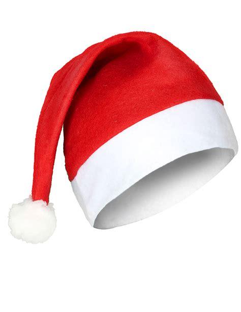 in santa hat santa hat hats and fancy dress costumes vegaoo