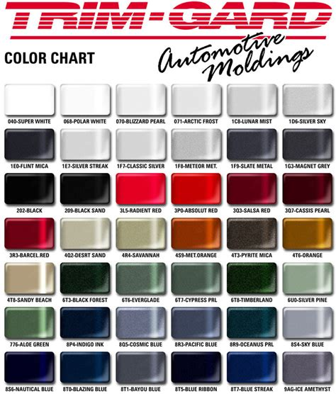paint colors vehicle metallic paint for cars colors pictures to pin on