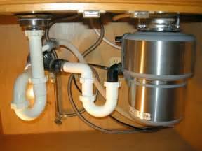 kitchen sink motor kitchen sink garbage disposal installation motor fix