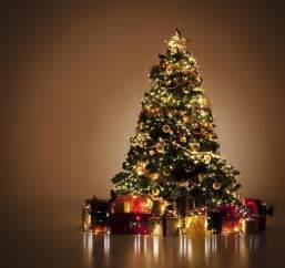 significado de los 225 rboles de navidad sobrehistoria