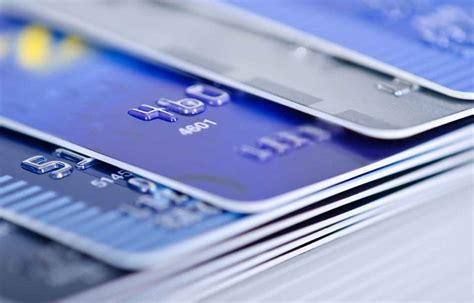 can you make car payment with credit card why the debt crisis might make you want a credit