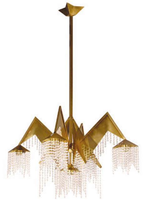 style chandelier lighting antique chandelier styles norfolk decorative antiques