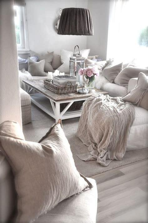 shabby chic room design 37 enchanted shabby chic living room designs digsdigs