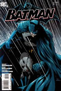 batman comic book pictures staypuffed s favourite batman comic book covers part one