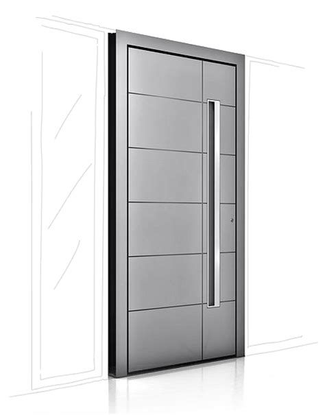 Sichtschutz Längliches Fenster by Hersteller F 252 R Fenster Und T 252 Ren Internorm At