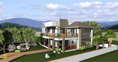 house design philippines erecre realty design and construction