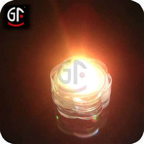small battery lights decoration small battery operated led light