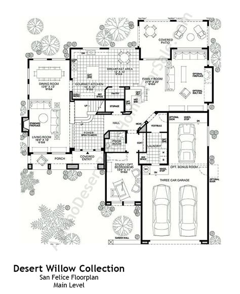 desert home plans desert home plans 28 images dm custom homes luxury