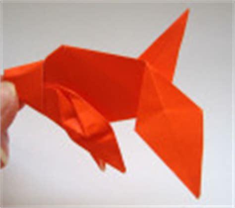 origami betta fish origami betta fish