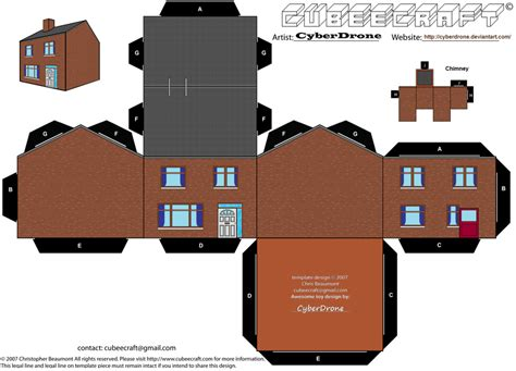 paper craft building paper craft new 716 papercraft buildings templates