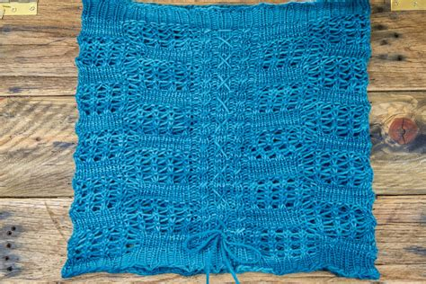 knitting loom cowl loom knit lace snood cowl pattern this moment is