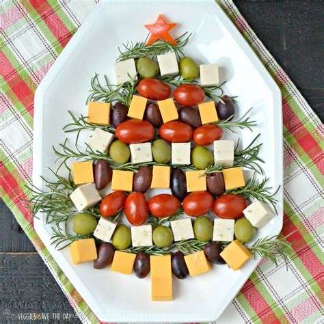 tree cheese platter easy recipes for entertaining gather for bread