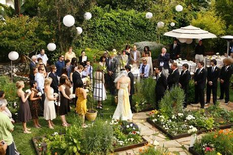 backyard wedding decoration ideas on a budget mini wedding de casamento n 243 s vamos casar